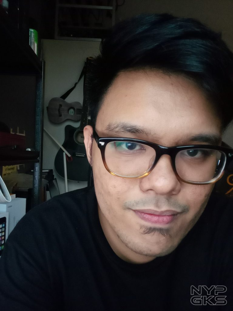 Realme-C3-Review-NoypiGeeks-selfies-5734