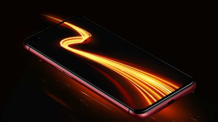 Realme-X50-Pro-5G-90hz-display-noypigeeks-5732