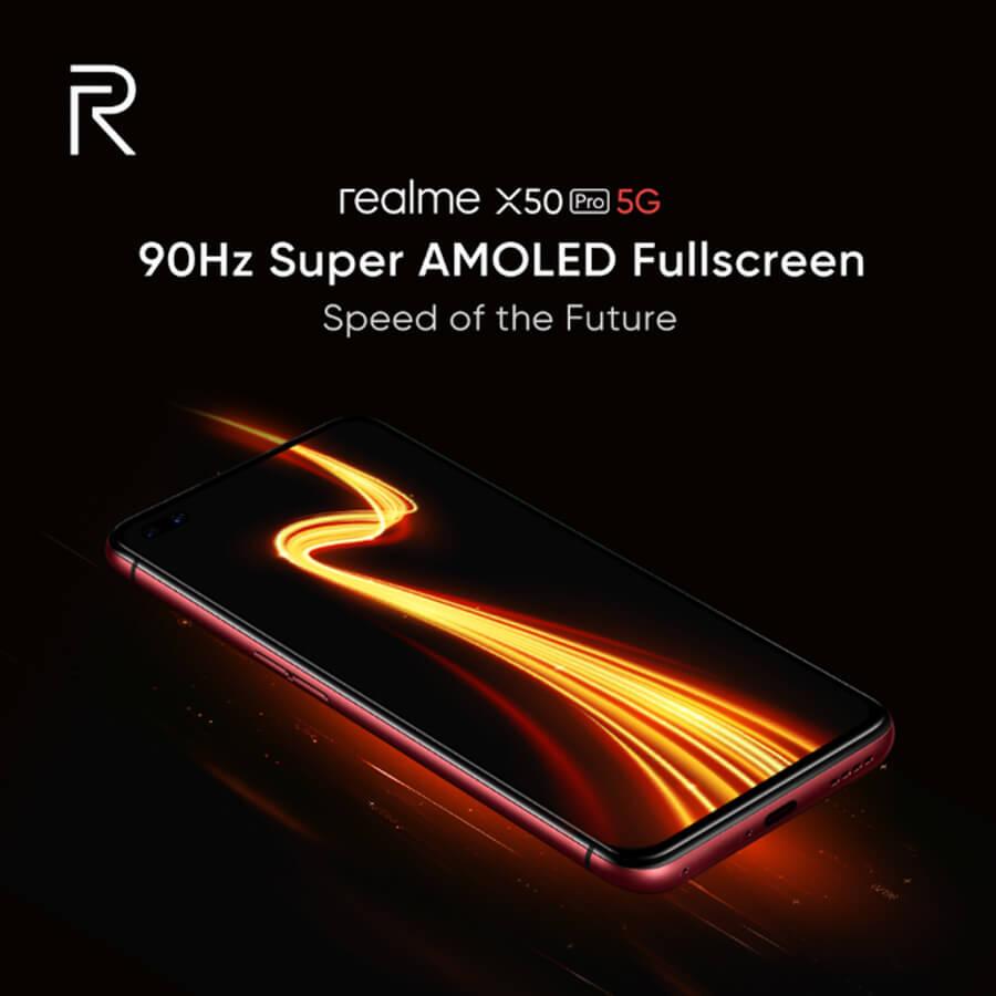 Realme-X50-Pro-5G-90hz-display-noypigeeks-5733