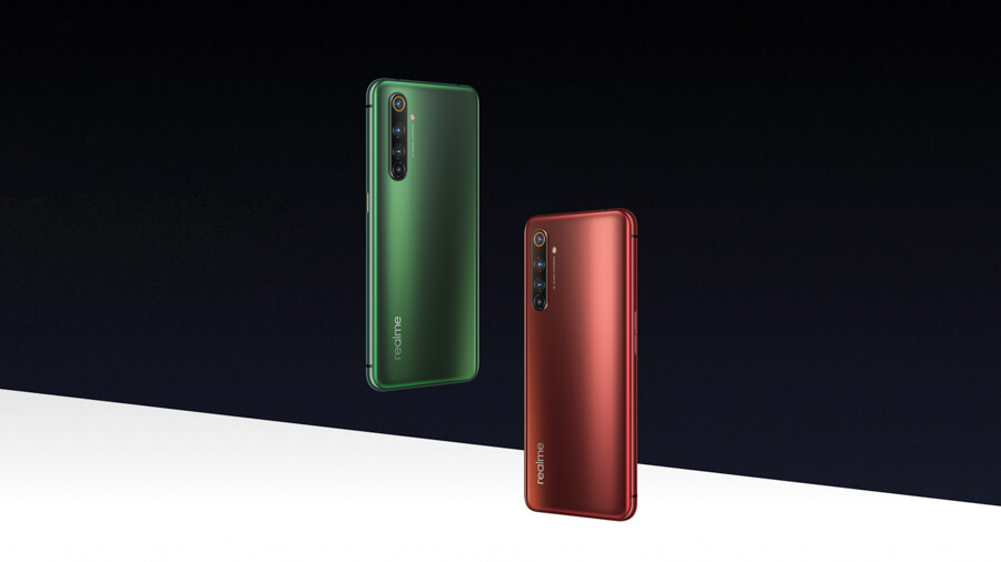 Realme-X50-Pro-5G-NoypiGeeks-5732