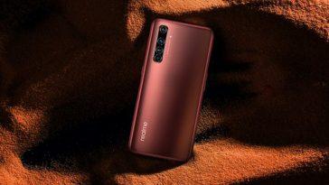 Realme-X50-Pro-5G-NoypiGeeks-5737