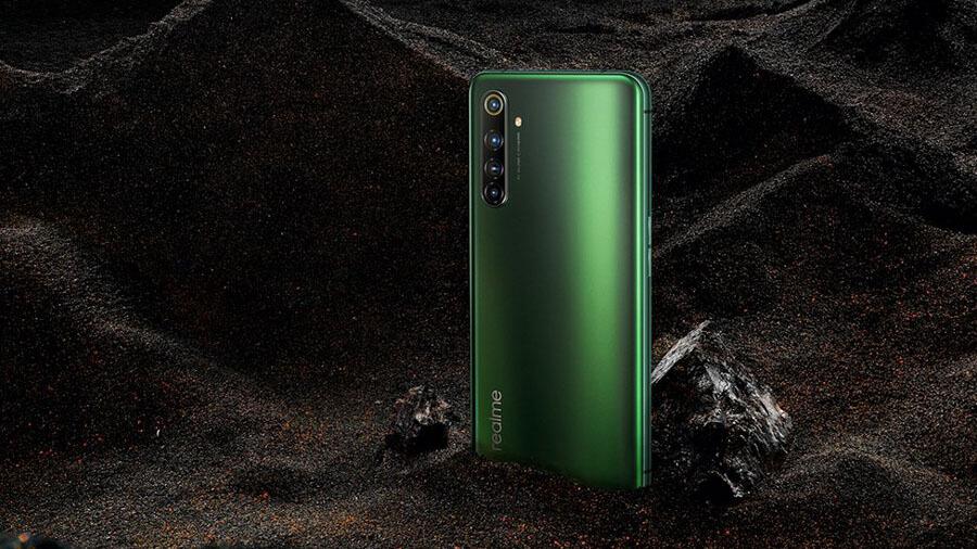 Realme-X50-Pro-5G-NoypiGeeks-5738