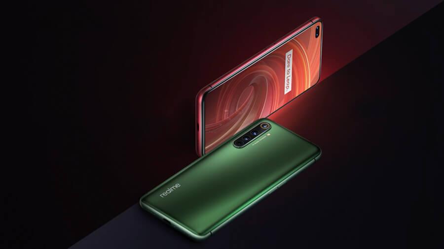 Realme-X50-Pro-5G-NoypiGeeks-5739