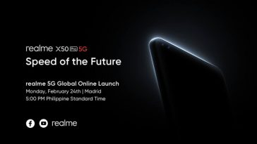 Realme-X50-Pro-5G-launch-date-5932