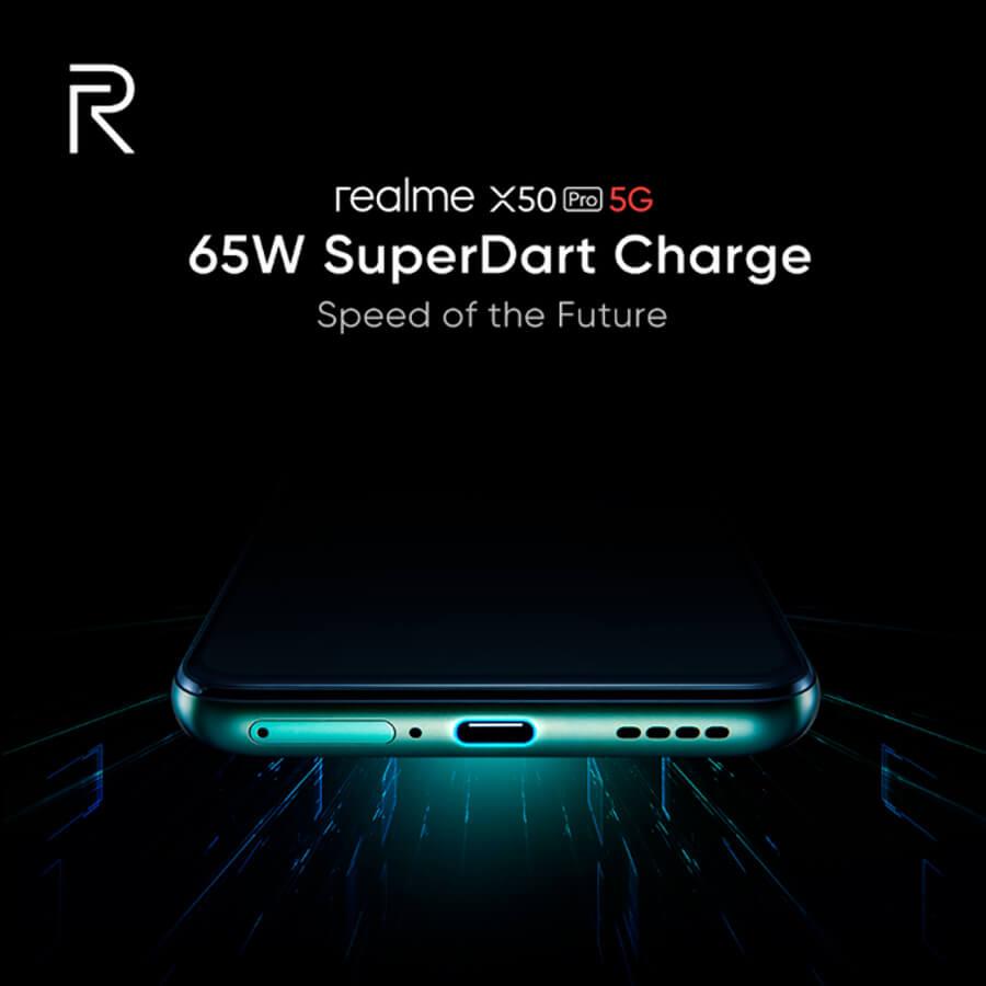 Realme-X50-Pro-5G-release-date-5733