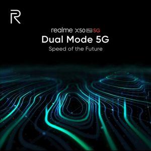Realme-X50-Pro-5G-release-date-5734