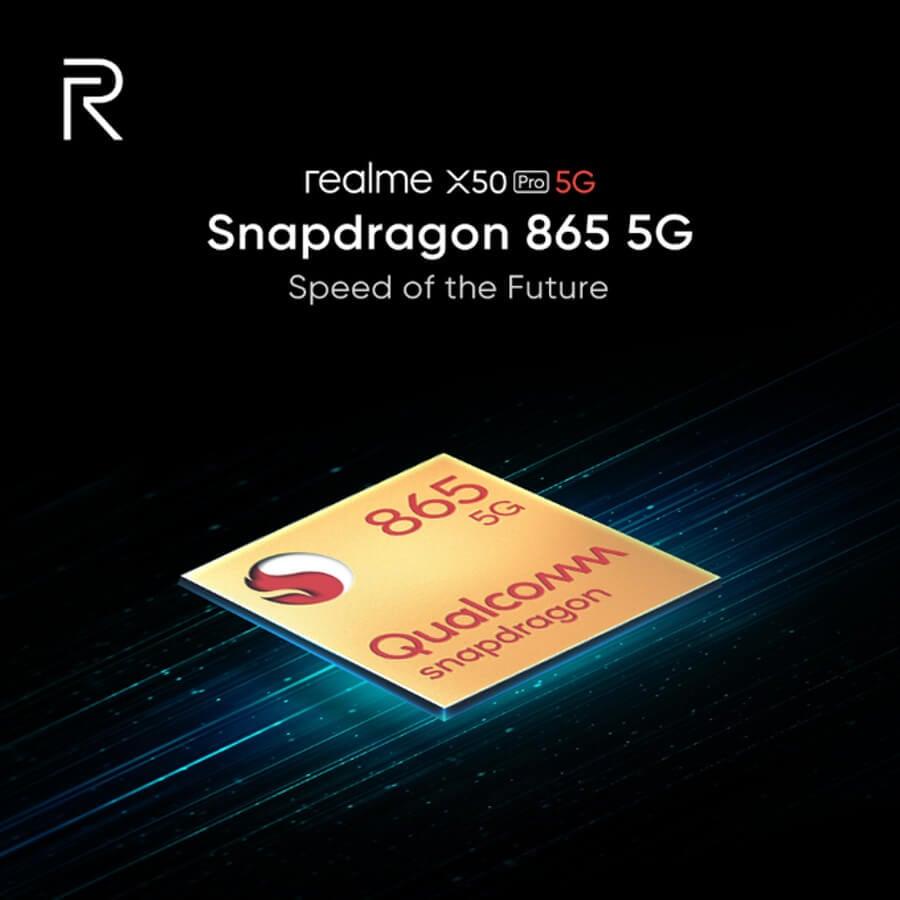 Realme-X50-Pro-5G-release-date-5735