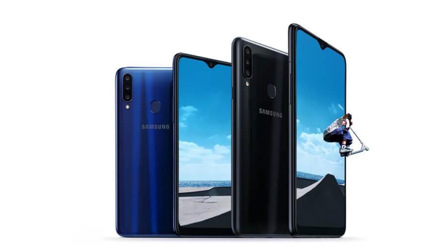 Samsung-Galaxy-A20s-NoypiGeeks-5732