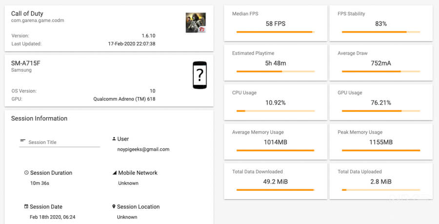 Samsung-Galaxy-A71-Gaming-Review-5838