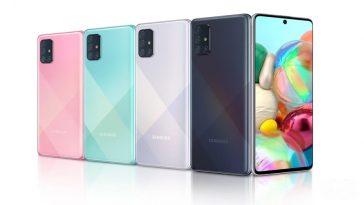 Samsung-Galaxy-A71-NoypiGeeks-5392