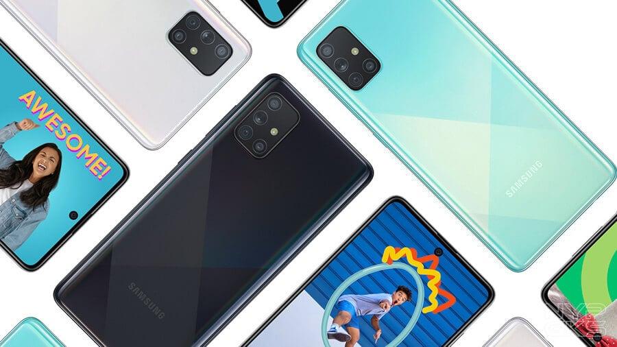 Samsung-Galaxy-A71-NoypiGeeks-5393