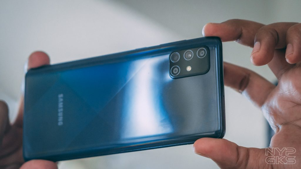 Samsung-Galaxy-A71-Review-NoypiGeeks-5938