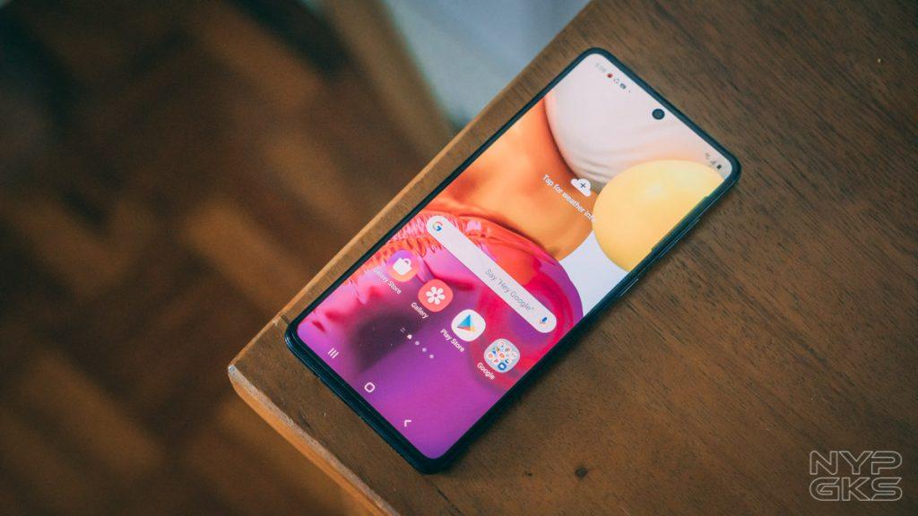 Samsung-Galaxy-A71-Review-NoypiGeeks-5941