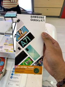 Samsung-Galaxy-A71-price-philippines-NoypiGeeks-5393