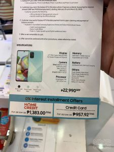 Samsung-Galaxy-A71-price-philippines-NoypiGeeks-5394