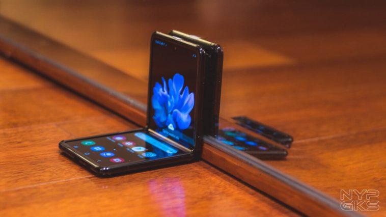 Samsung-Galaxy-Flip-Z-NoypiGeeks-5380