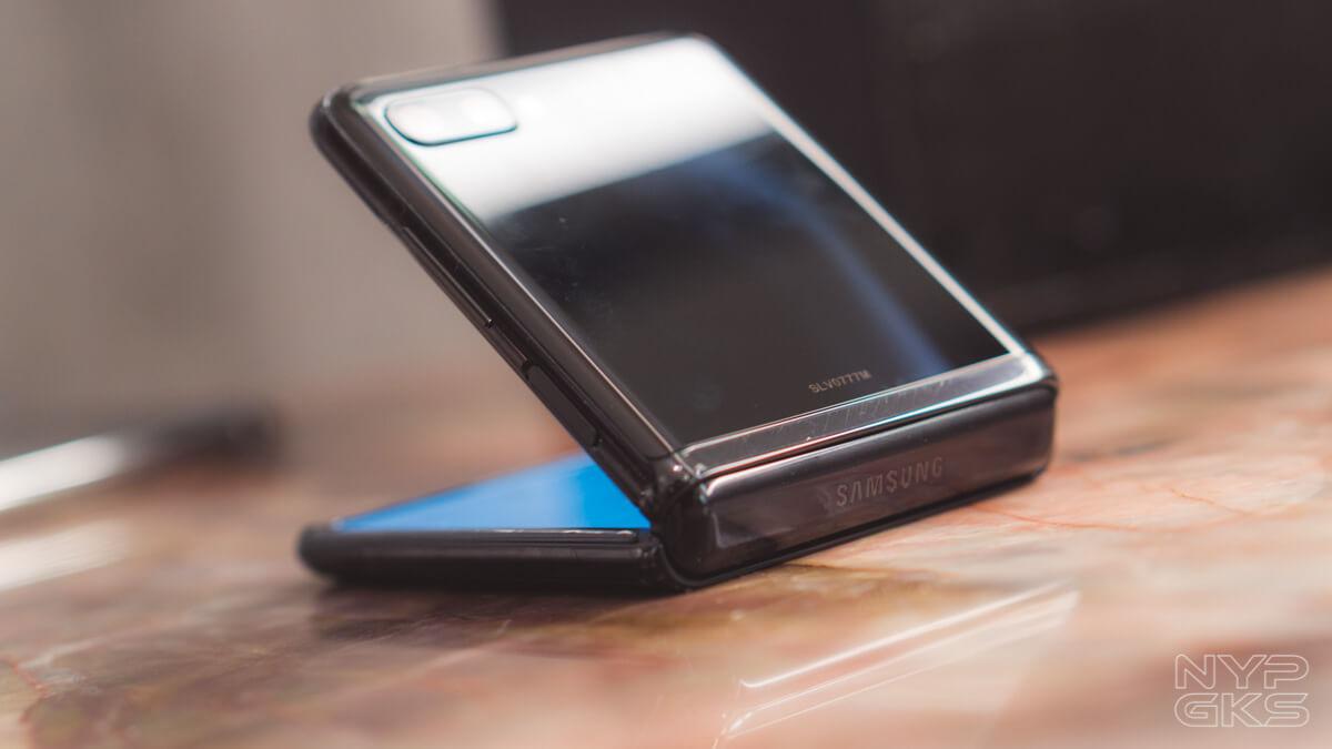 Samsung-Galaxy-Flip-Z-NoypiGeeks-5383