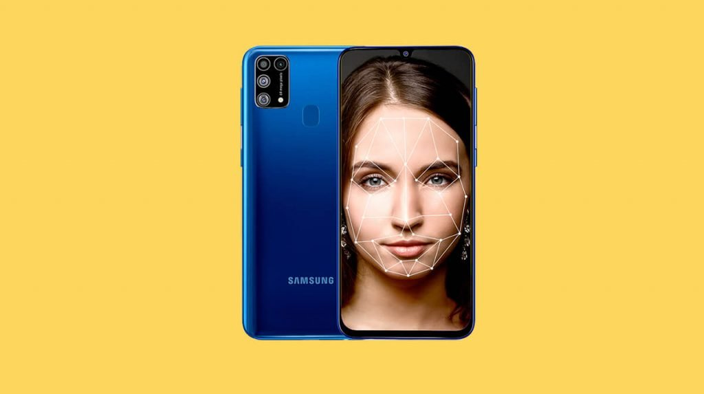 Samsung-Galaxy-M31-Noypigeeks-5129