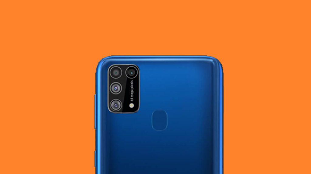 Samsung-Galaxy-M31-Noypigeeks-5489