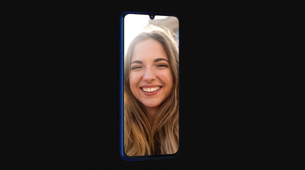 Samsung-Galaxy-M31-Noypigeeks-5639