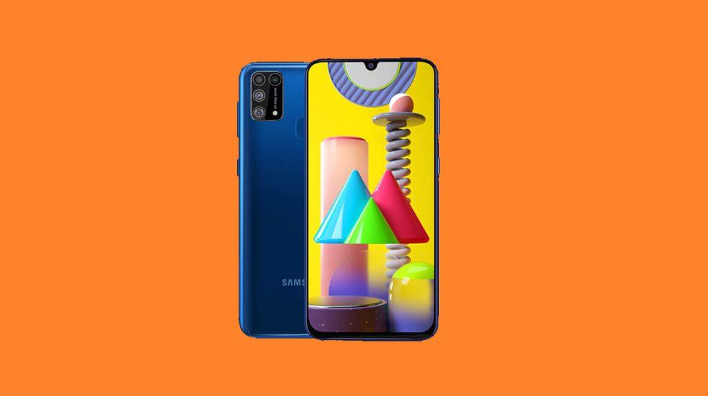 Samsung-Galaxy-M31-Noypigeeks-6129