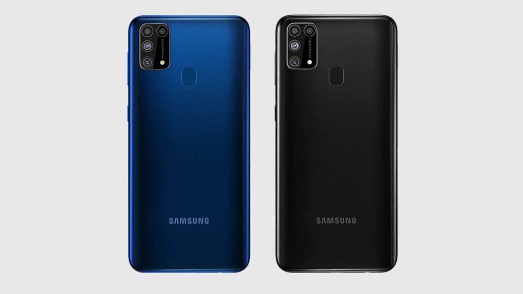 Samsung-Galaxy-M31-Specs-Price