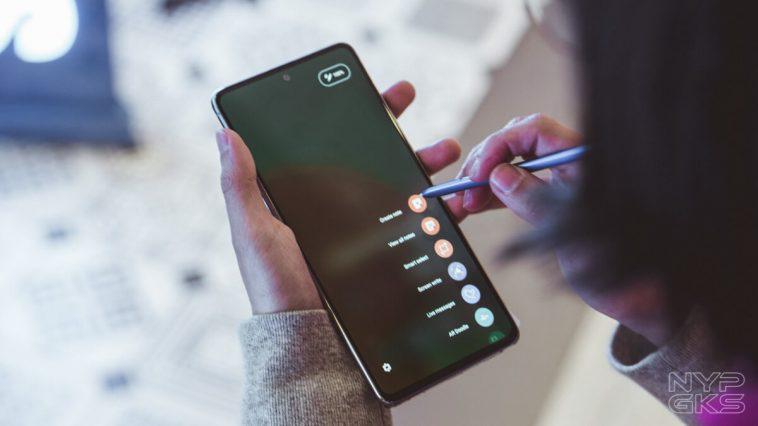 Samsung-Galaxy-Note-10-Lite-NoypiGeeks-5408