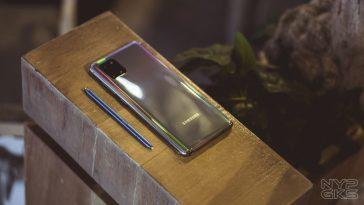 Samsung-Galaxy-Note-10-Lite-NoypiGeeks-5412