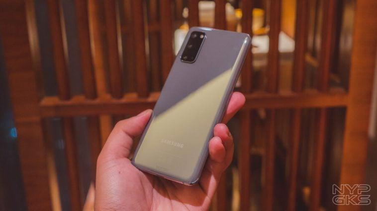 Samsung-Galaxy-S20-NoypiGeeks-5373