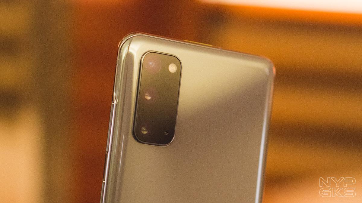 Samsung-Galaxy-S20-NoypiGeeks-5374