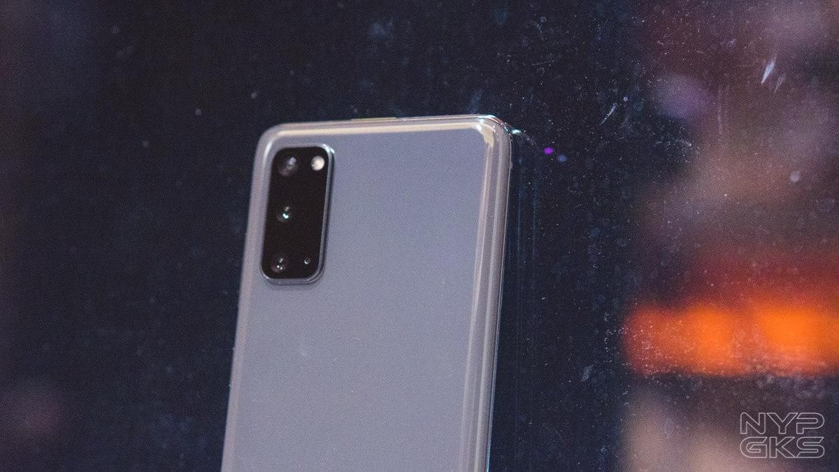 Samsung-Galaxy-S20-NoypiGeeks-5376