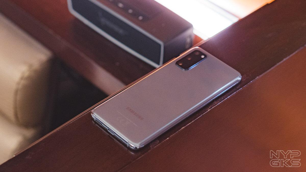 Samsung-Galaxy-S20-NoypiGeeks-5377