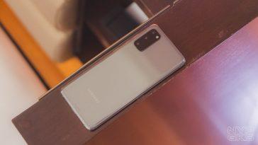 Samsung-Galaxy-S20-NoypiGeeks-5379
