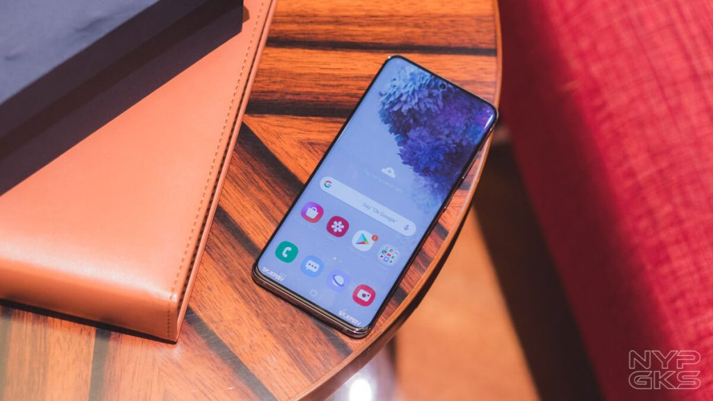 Samsung-Galaxy-S20-NoypiGeeks-5380