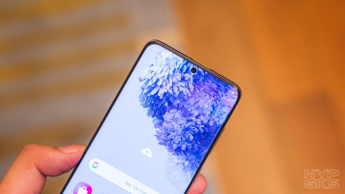 Samsung-Galaxy-S20-NoypiGeeks-5381
