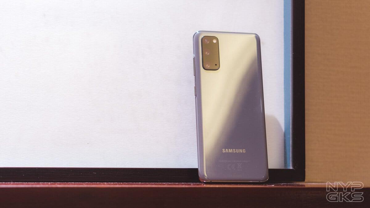 Samsung-Galaxy-S20-NoypiGeeks-5382