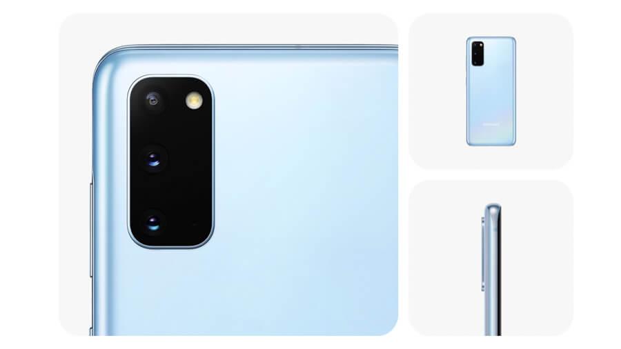 Samsung-Galaxy-S20-NoypiGeeks-5732