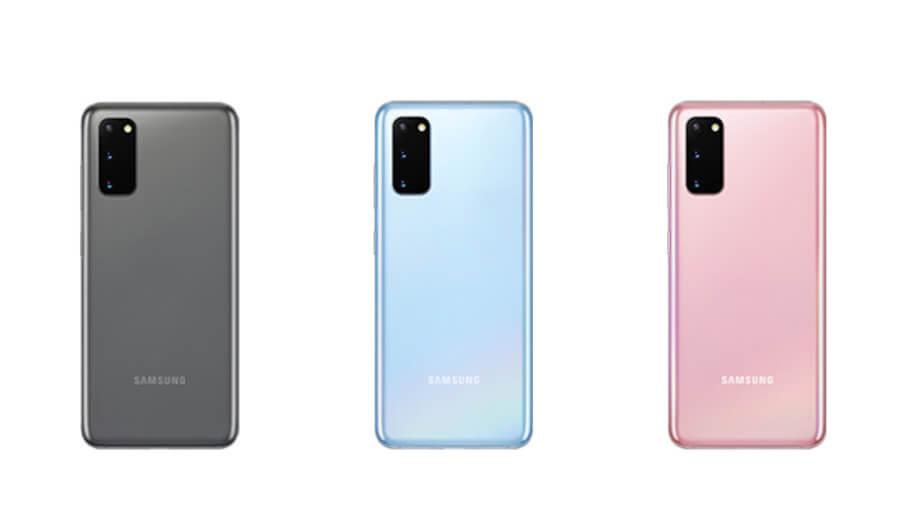 Samsung-Galaxy-S20-NoypiGeeks-5733