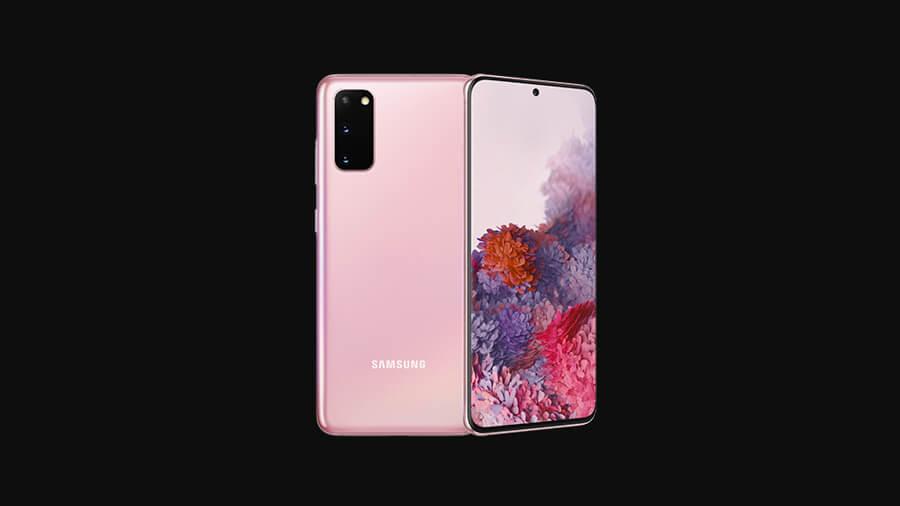 Samsung-Galaxy-S20-NoypiGeeks-5734