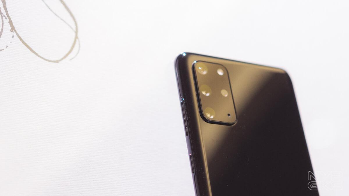 Samsung-Galaxy-S20-Plus-NoypiGeeks-5373