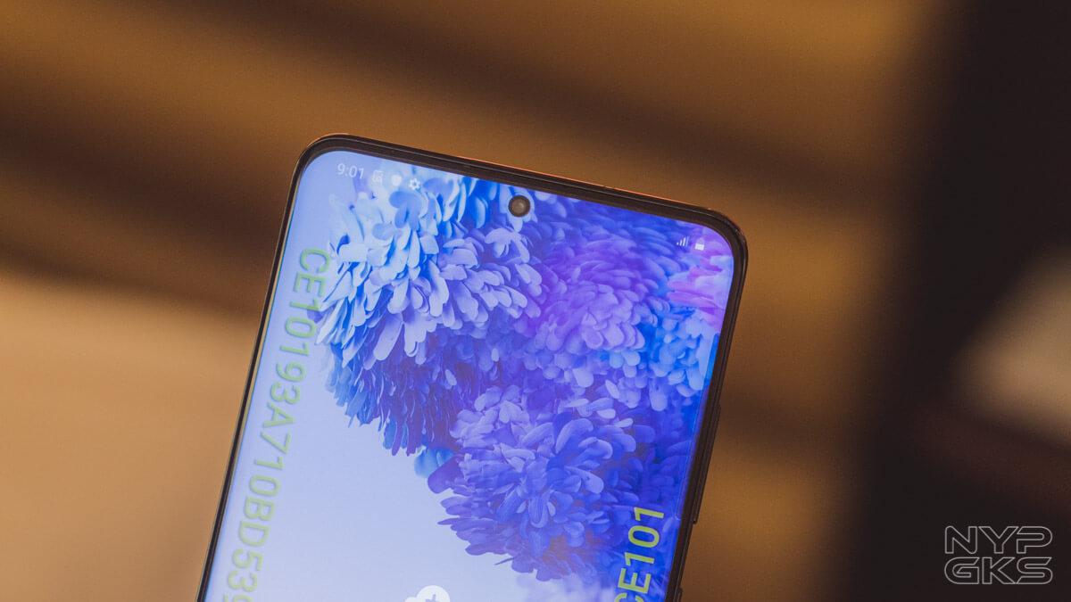 Samsung-Galaxy-S20-Plus-NoypiGeeks-5374