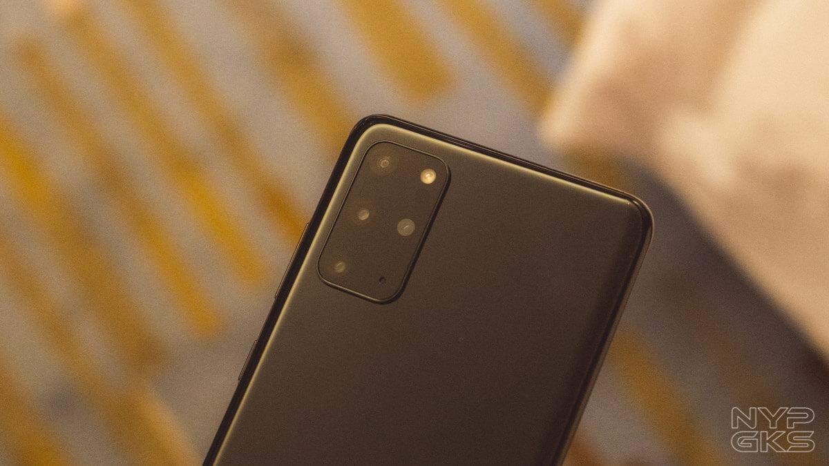 Samsung-Galaxy-S20-Plus-NoypiGeeks-5375
