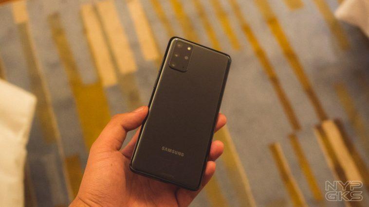 Samsung-Galaxy-S20-Plus-NoypiGeeks-5376