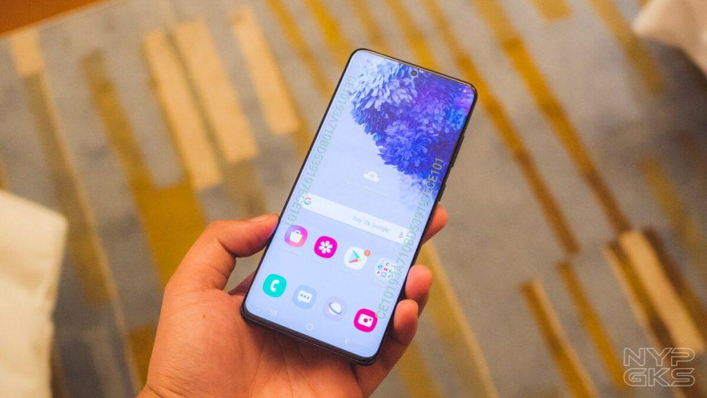 Samsung-Galaxy-S20-Plus-NoypiGeeks-5377