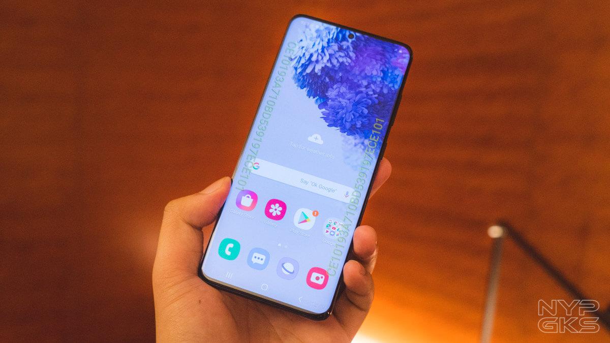 Samsung-Galaxy-S20-Plus-NoypiGeeks-5378