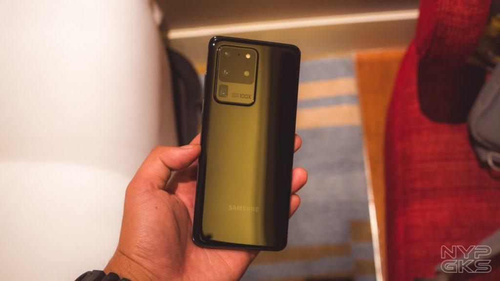 Samsung-Galaxy-S20-Ultra-NoypiGeeks-5372