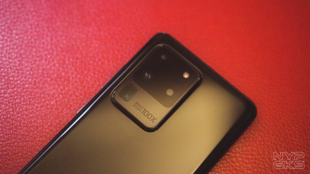 Samsung-Galaxy-S20-Ultra-NoypiGeeks-5375