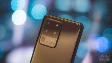 Samsung-Galaxy-S20-Ultra-NoypiGeeks-5378