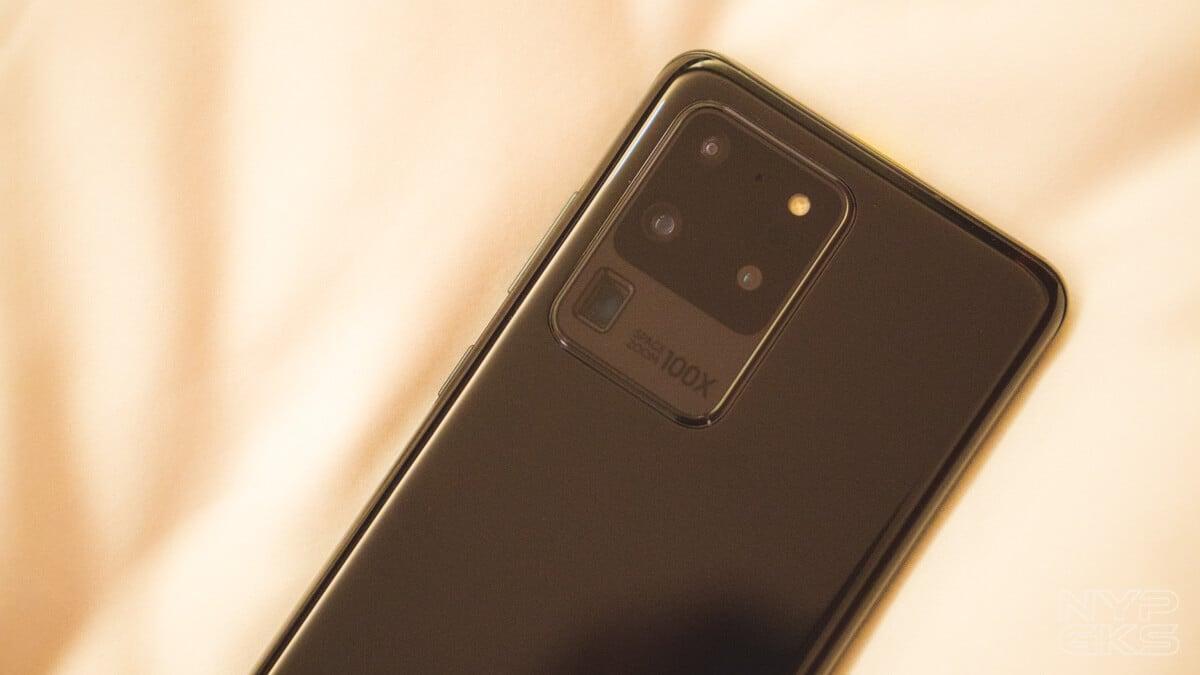 Samsung-Galaxy-S20-Ultra-NoypiGeeks-5384