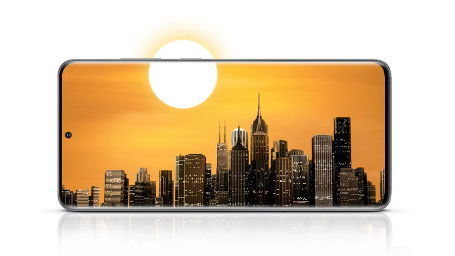 Samsung-Galaxy-S20-Ultra-Philippines-5732